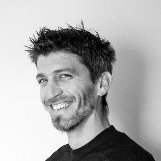 Julien PRATS