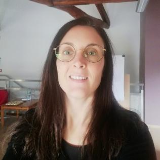 Marie SENTENAC