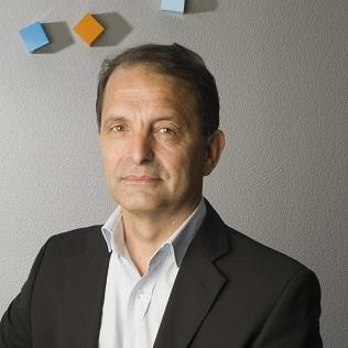 Yves ALLIBERT