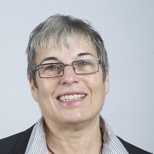 Françoise DEDIEU-CASTIES