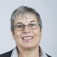 Françoise DEDIEU-CASTRIES